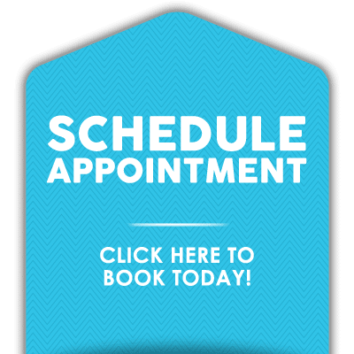 chiropractic schedule an appointment near me
